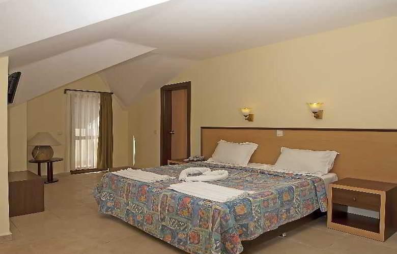 Felice Hotel - Room - 16