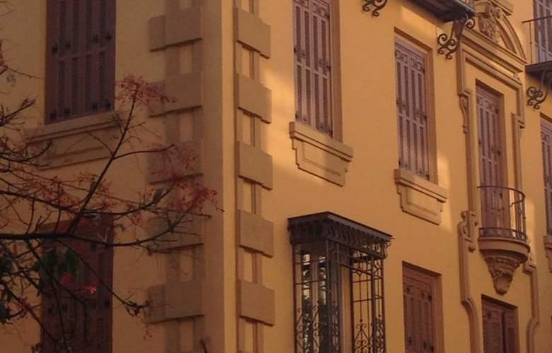Soho Málaga Boutique - Hotel - 0