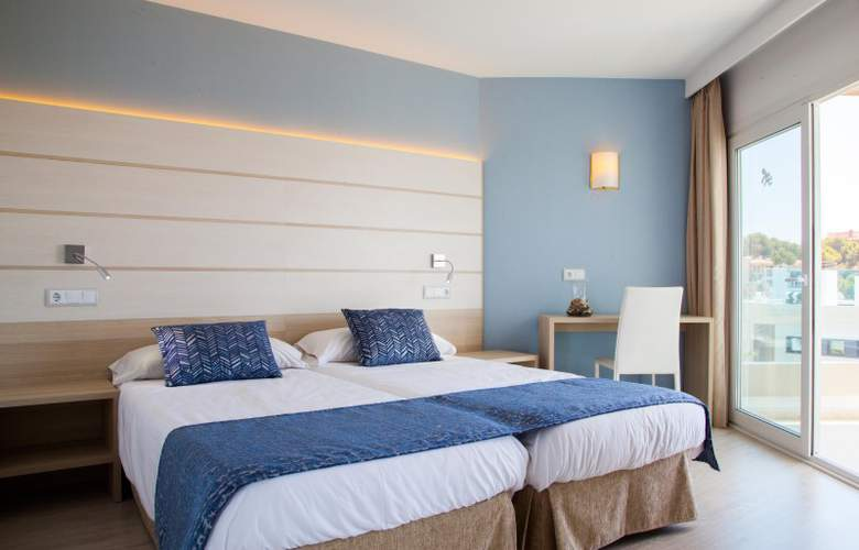 Tomir Portals Suites - Room - 13