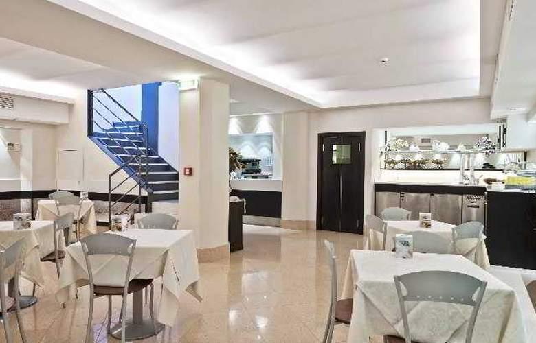ibis Styles Milano Centro - Restaurant - 29
