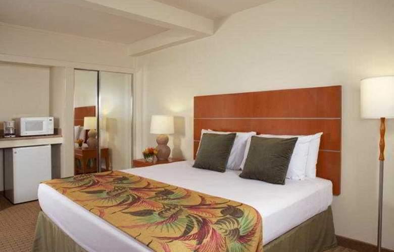 Pearl Hotel Waikiki - Room - 2