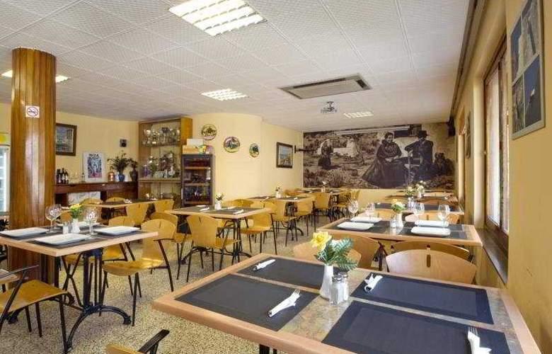 Marí - Restaurant - 7