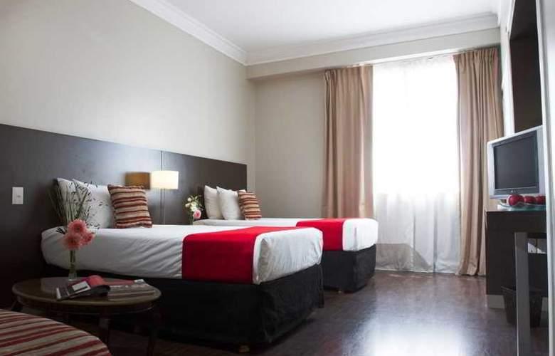 Unique Executive chateau - Room - 5
