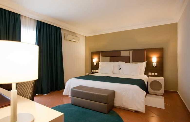 Kenzi Europa Agadir - Room - 5