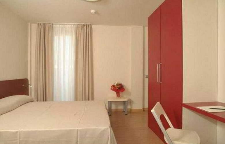 Pasha - Room - 3