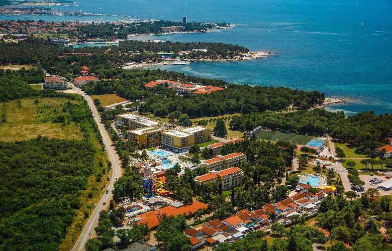 Sol Garden Istra Hotel & Village - Hotel - 17