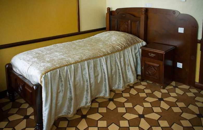 Garni - Room - 5