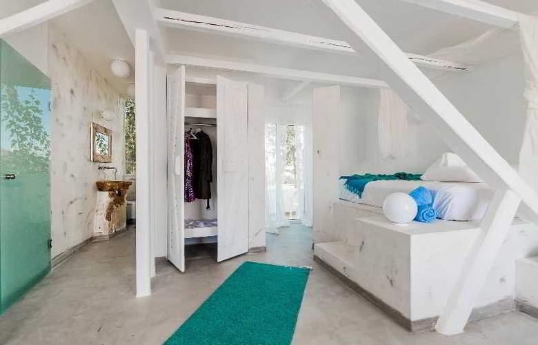 Kouros Exclusive - Room - 24