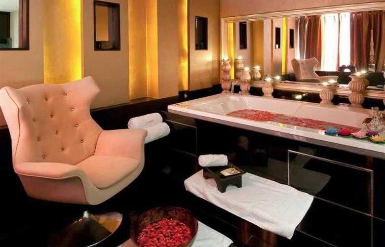 VIE Hotel Bangkok - MGallery Collection - Hotel - 57