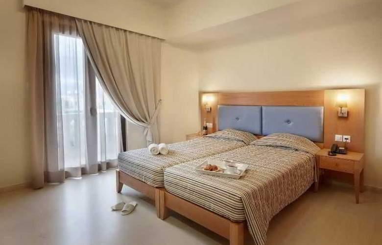 Dimitra Hotel Apartments - Room - 16
