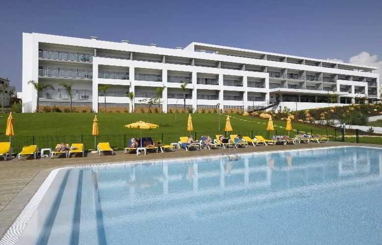 Luna Alvor Village - Hotel - 10