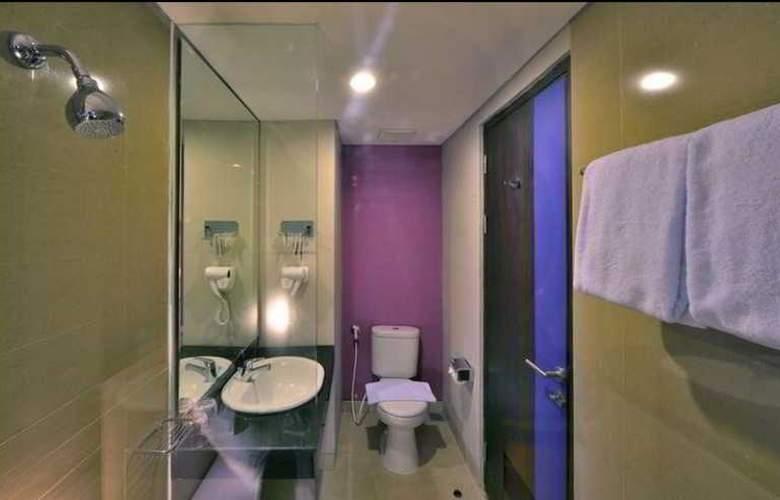 Arnava Ninety 8 - Room - 4