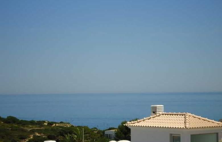 Torre Velha Algarve - Hotel - 3