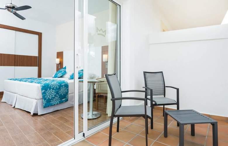 Hotel Riu Arecas (Sólo Adultos) - Room - 13