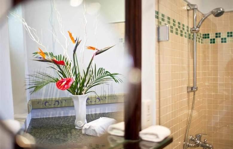 La Veranda Resort - Room - 26
