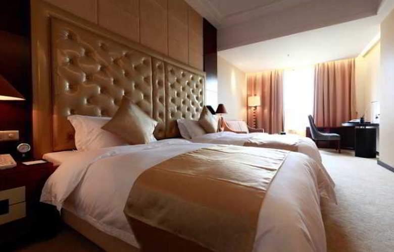 Yue Xiu - Room - 5