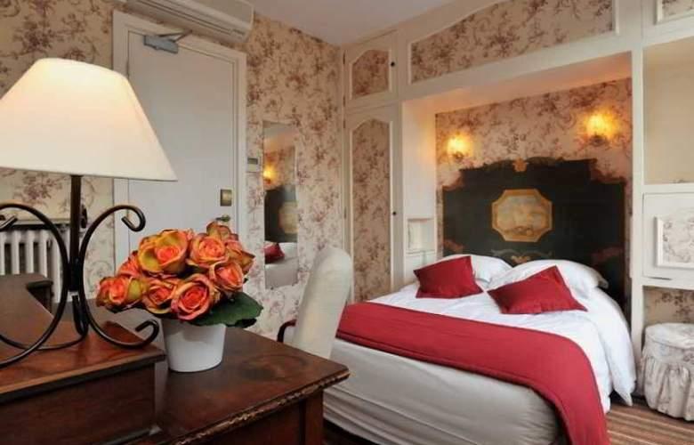 George Sand - Hotel - 8