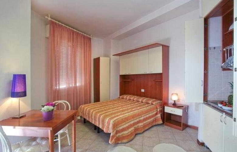 Residence Auriga - Room - 5