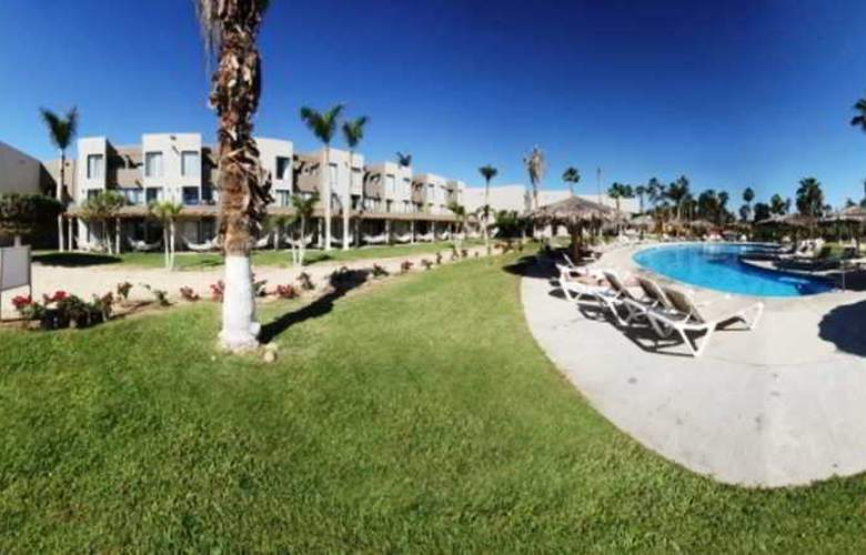 Holiday Inn Resort Los Cabos - Pool - 0