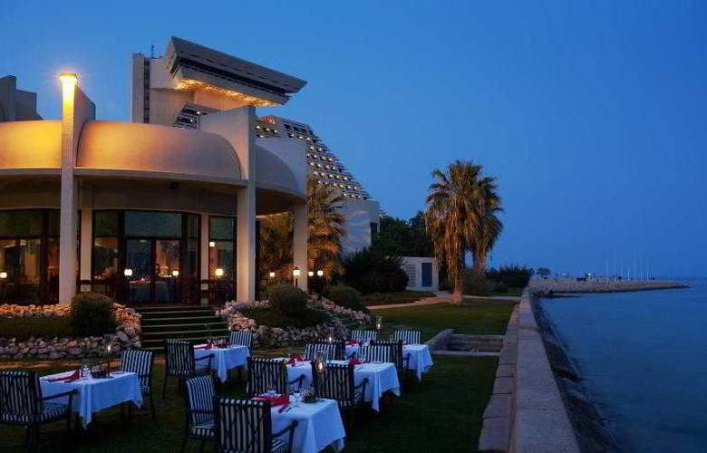 Sheraton Doha & Convention - Hotel - 15