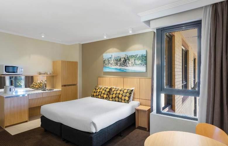 Travelodge Manly - Warringah - Room - 12