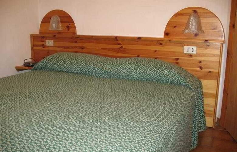 Villaggio L'olivara - Room - 2