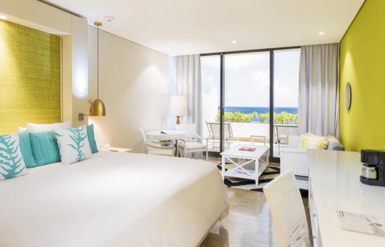 Paradisus Cancún - Room - 38