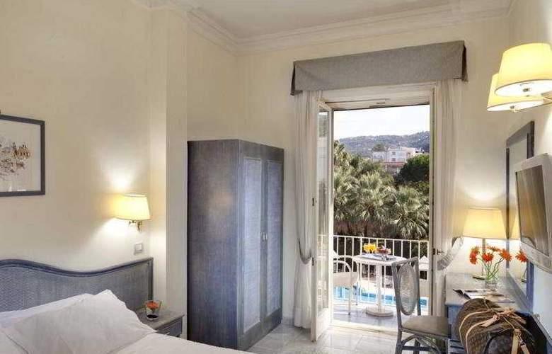 Mediterraneo - Room - 4