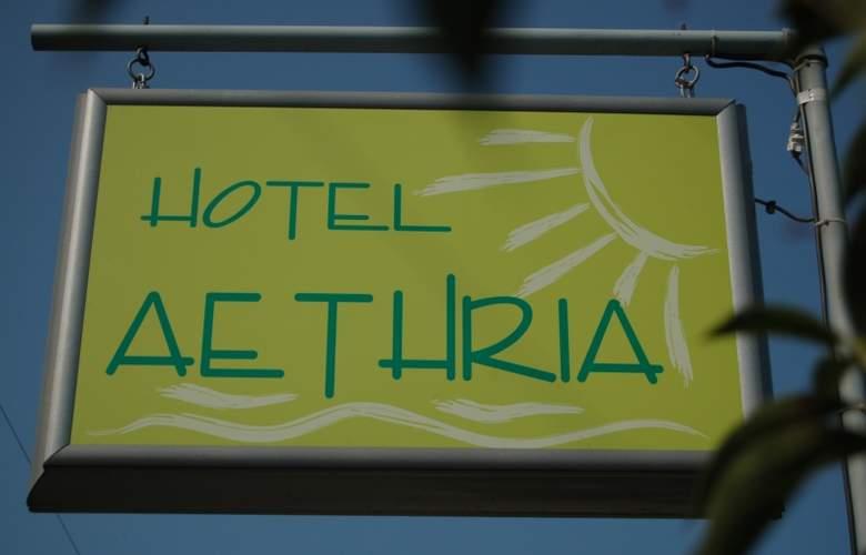 Aethria - Aditional - 6