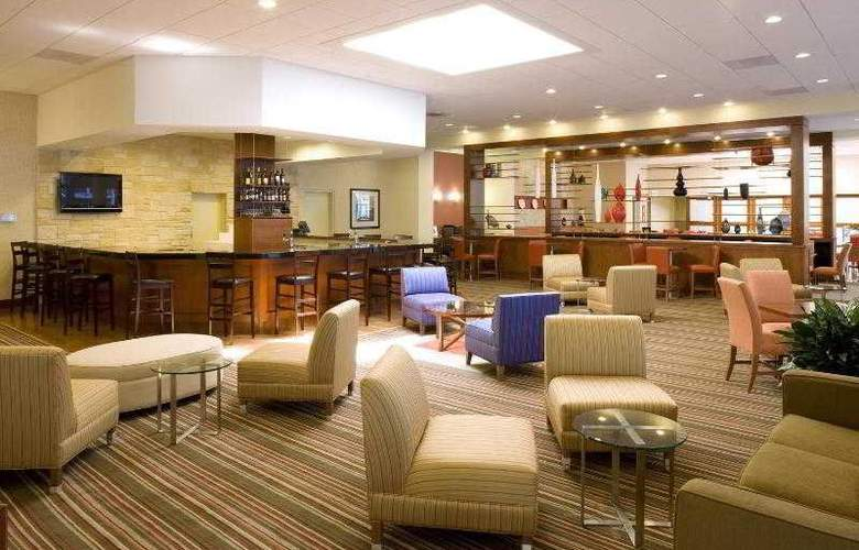 Four Points by Sheraton Houston Memorial City - General - 15