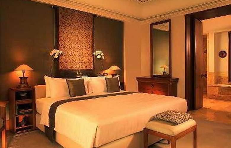 The Dharmawangsa - Room - 15