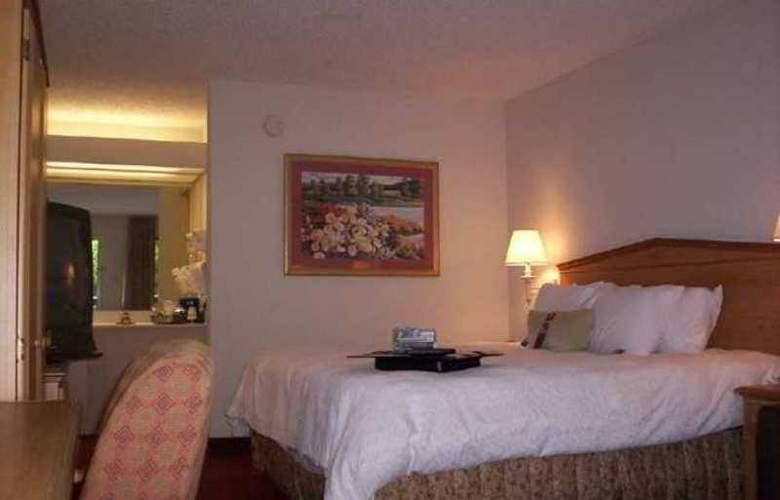 Baymont by Wyndham Columbus GA - Hotel - 6