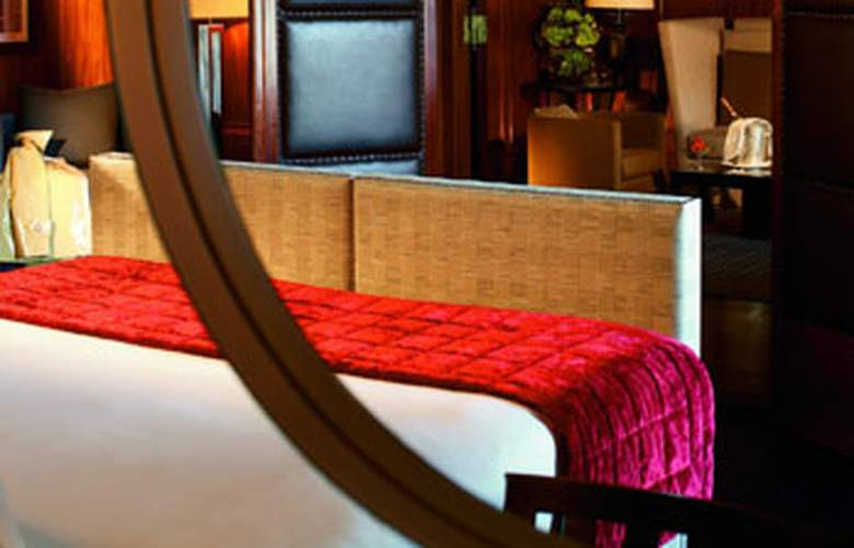 De Rome Hotel Berlín - Hotel - 0
