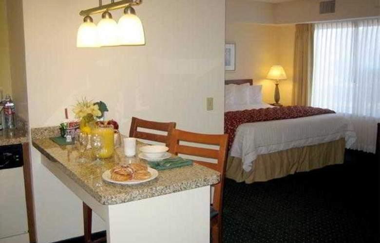 Residence Inn San Diego Carlsbad - Hotel - 18