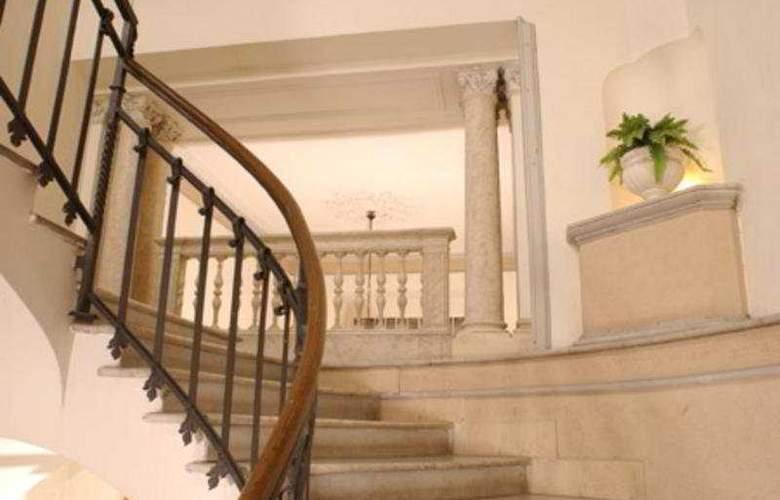 Il Gattopardo Relais - Hotel - 0