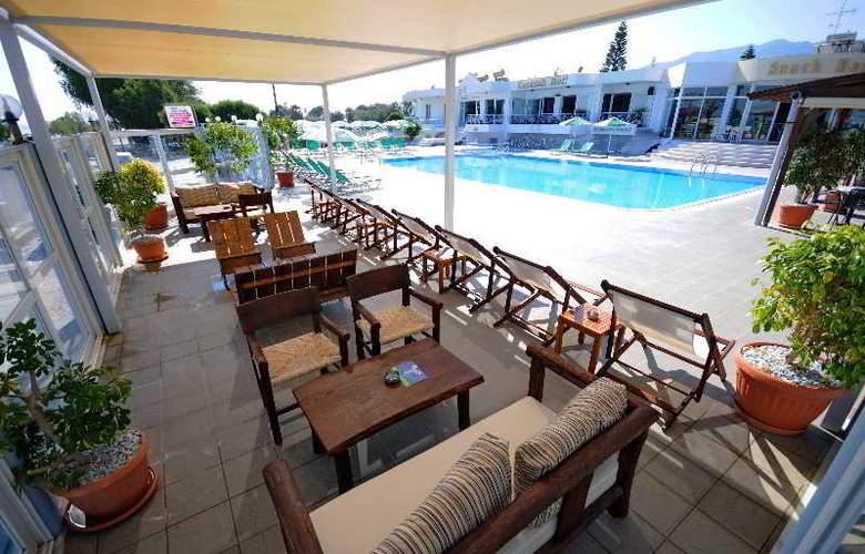 Akti Dimis - Hotel - 0