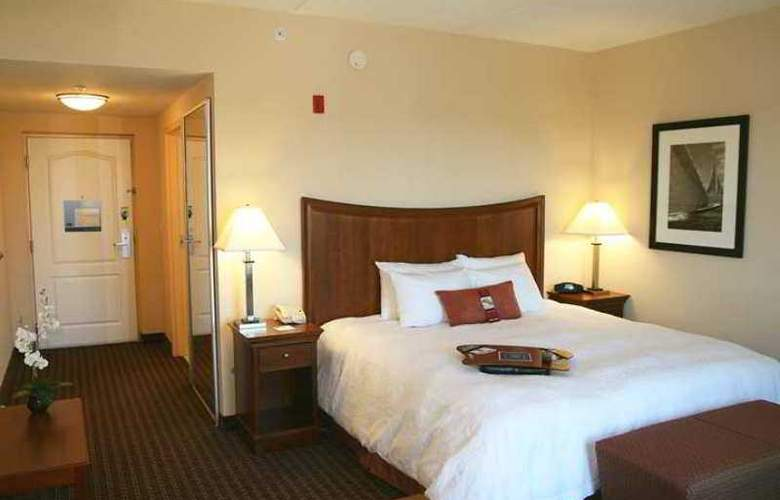 Hampton Inn & Suites Palm Coast - Hotel - 0