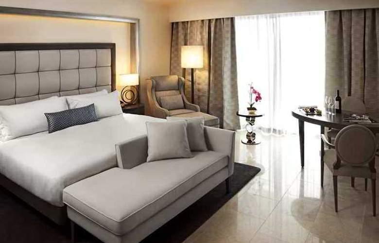 Conrad Algarve - Hotel - 1