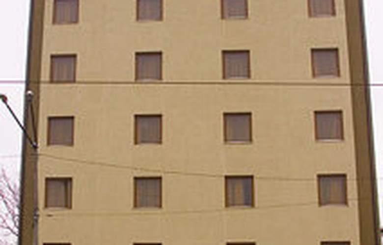 Sofia Plaza - Hotel - 0