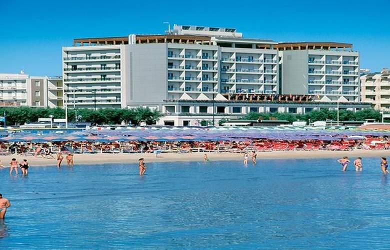 Cruiser Congress - Hotel - 0