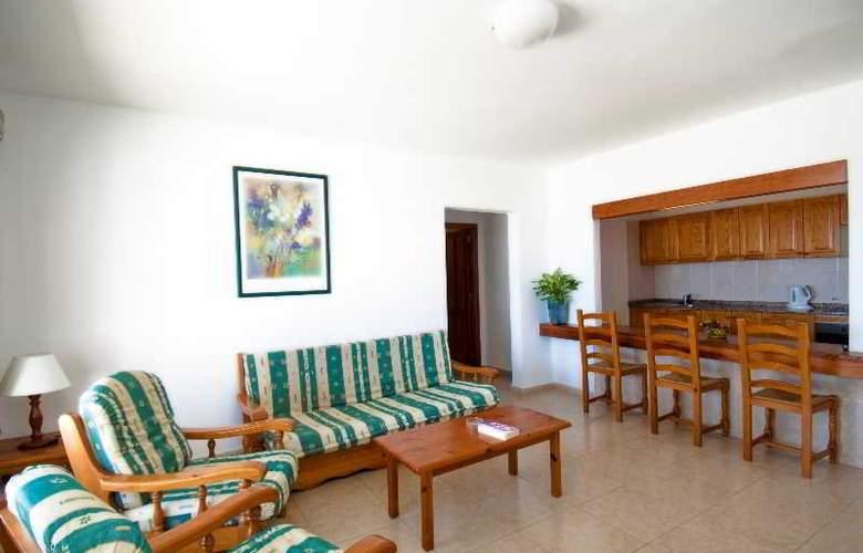 Labranda Playa Club - Room - 10
