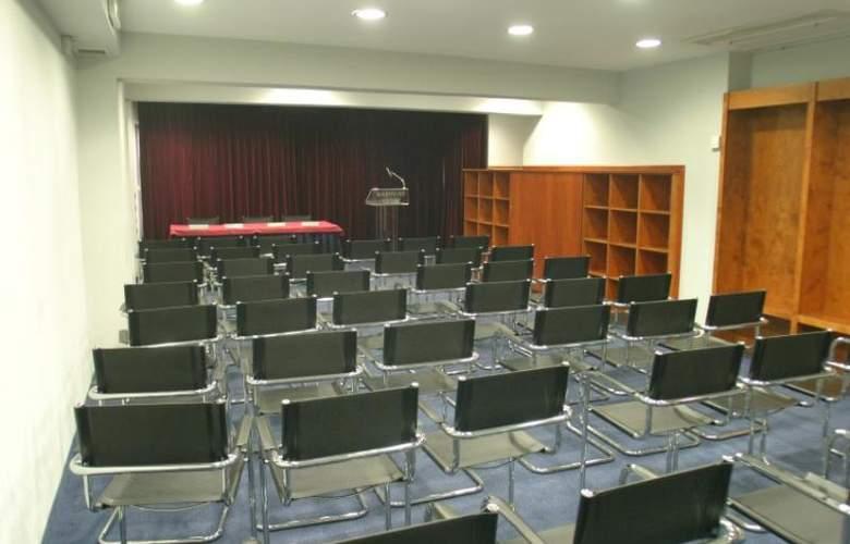 Mandrino - Conference - 17