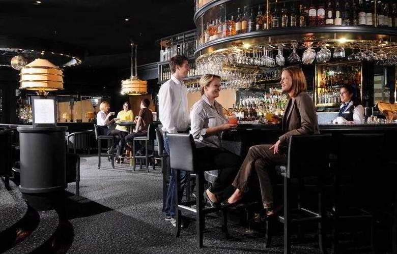 Maritim München - Bar - 9