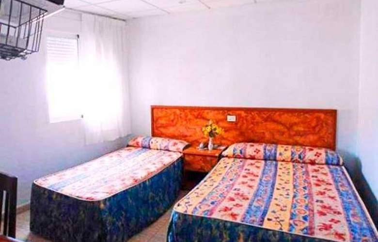Trabuco - Room - 5