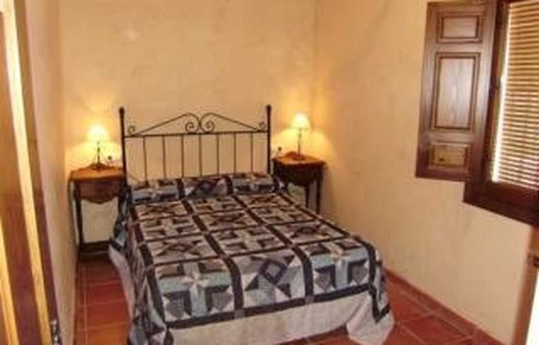 Caserio del Colmenar - Room - 5