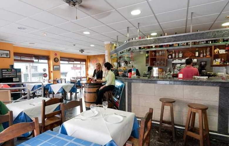 Verol - Restaurant - 4