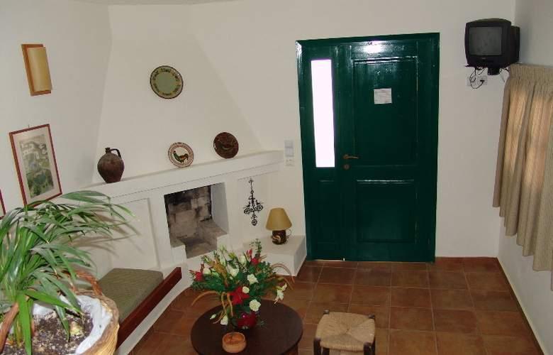 Kalimera Village - Room - 7