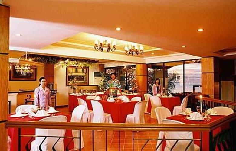 My Little Island - Restaurant - 6