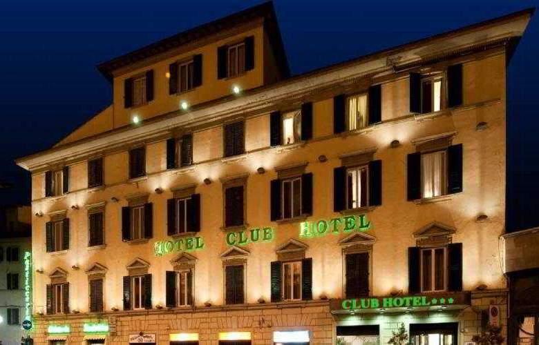 C-Hotels Club - General - 2