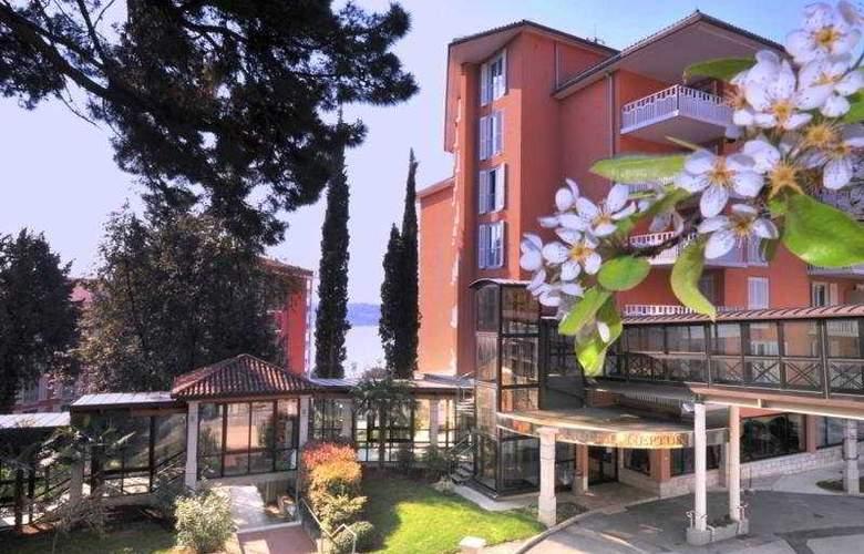 Neptun - Hotel - 0